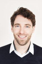 David Bongard - Teamtrainer & Online-Marketing-Berater