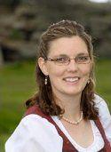 Kathrin Wetzelhütter